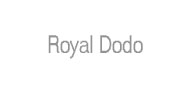 Royal Dodo